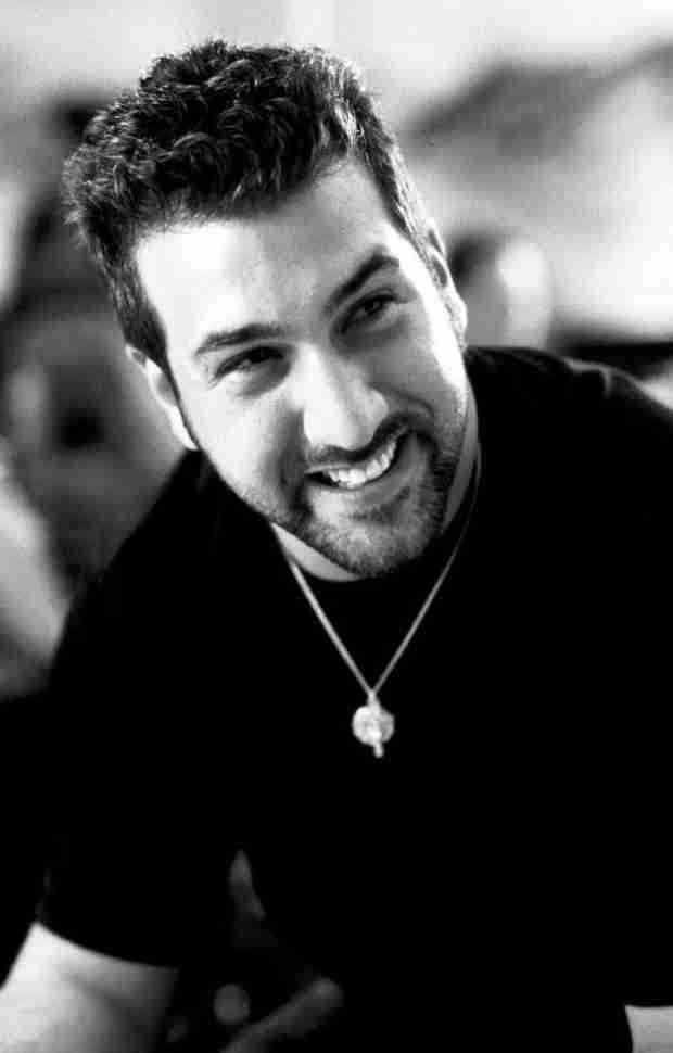 Will Joey Fatone and the Original Cast Return For My Big Fat Greek Wedding Sequel? — Exclusive