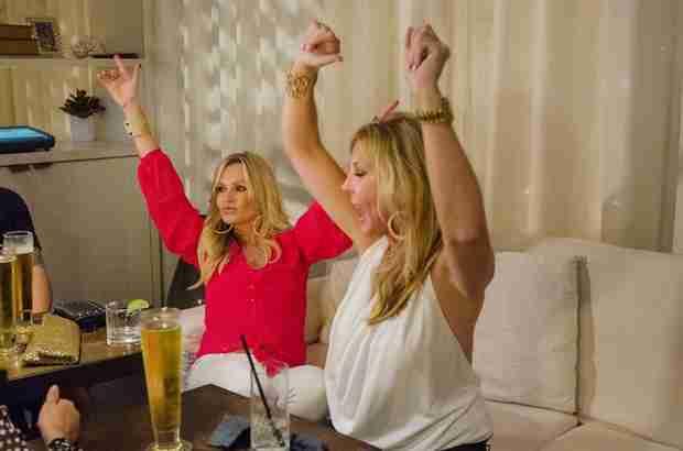 RHOC Ratings Rise With Season 9, Episode 7 — Oklahoma Brings the Ratings!