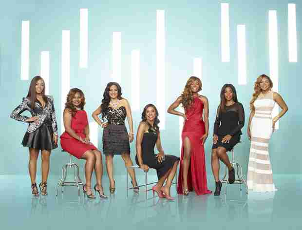 """Married to Medicine's Mariah Huq: Viewers Will Be """"Extremely Shocked"""" by Finale"""
