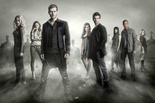 The Originals Season 2 Burning Question: Will There Be a Time Jump?