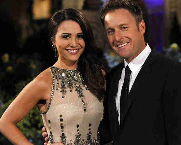 How Old Do You Have to Be to Compete On The Bachelor or Bachelorette?