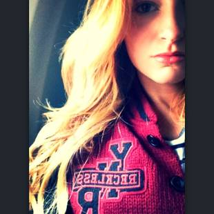 Maci Bookout Asks For Prayers After Tragic Family Loss