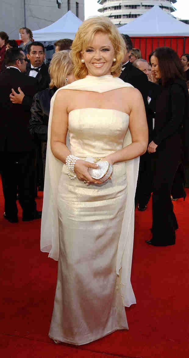 Love Boat Star Jill Whelan Files For Divorce