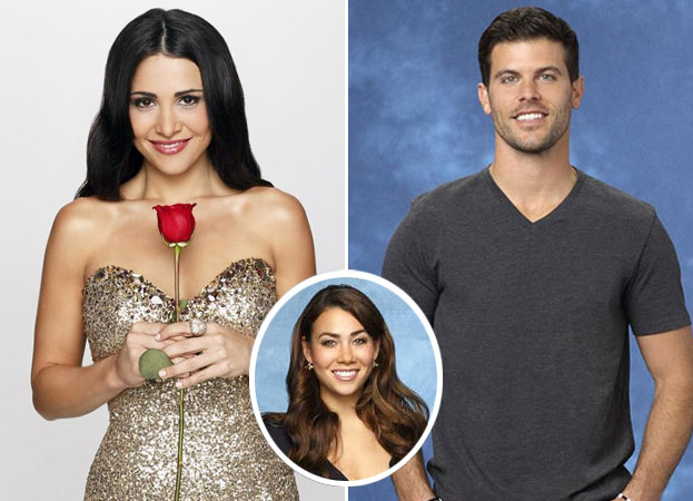Sharleen Joynt Gives the Best Eric Hill Vs. Andi Dorfman Opinion Yet