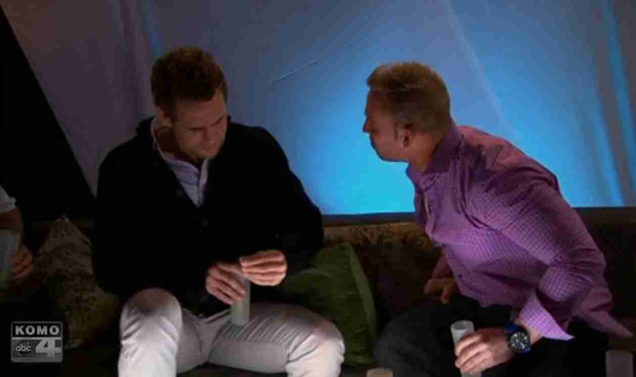 The Bachelorette Spoilers: What Happens With Cody and Nick in Episode 5?