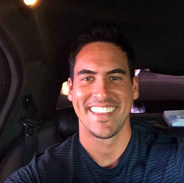 Bachelorette 2014 Spoilers: Who Are Andi Dorfman's Final Four Guys?