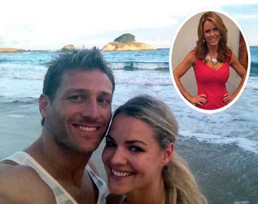 """Trista Sutter """"Shocked"""" Juan Pablo and Nikki Are Joining Couples Therapy — Exclusive"""
