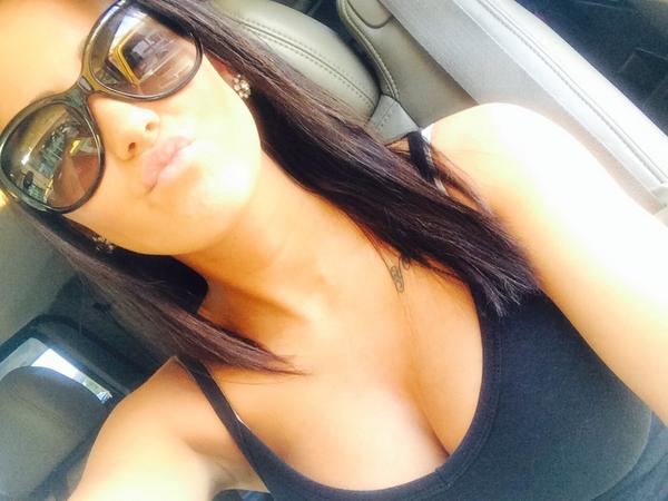 Jenelle Shows Off Versace Sunglasses — How Much Did She Spend?