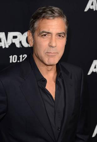 George Clooney Hires Grey's Anatomy Writer Debora Cahn to Script Film Coronado High