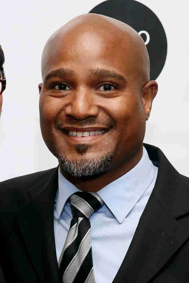 "Seth Gilliam's Father Gabriel Is ""Very Integral to the Future of The Walking Dead"""