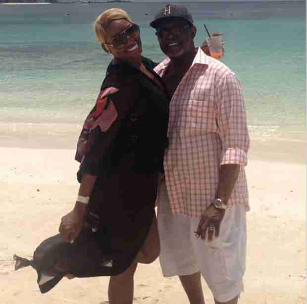What Did Wendy Williams Say to Upset NeNe Leakes? Watch Now! (VIDEO)