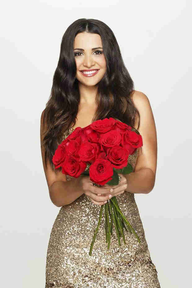 How Much Is Bachelorette Andi Dorfman Getting Paid For Season 10?