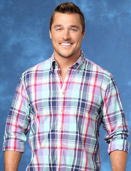 Bachelorette 2014 Spoilers: Who Gets Eliminated Tonight After Fantasy Suites?
