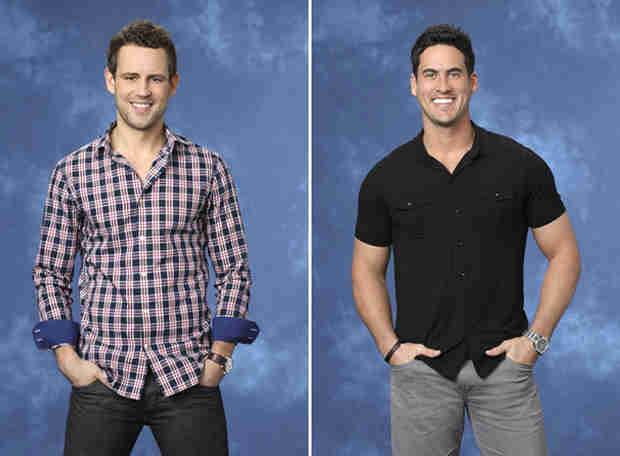 "Bachelorette 2014 Finale Synopsis: A ""Surprising, Explosive Ending"" to the Season!"