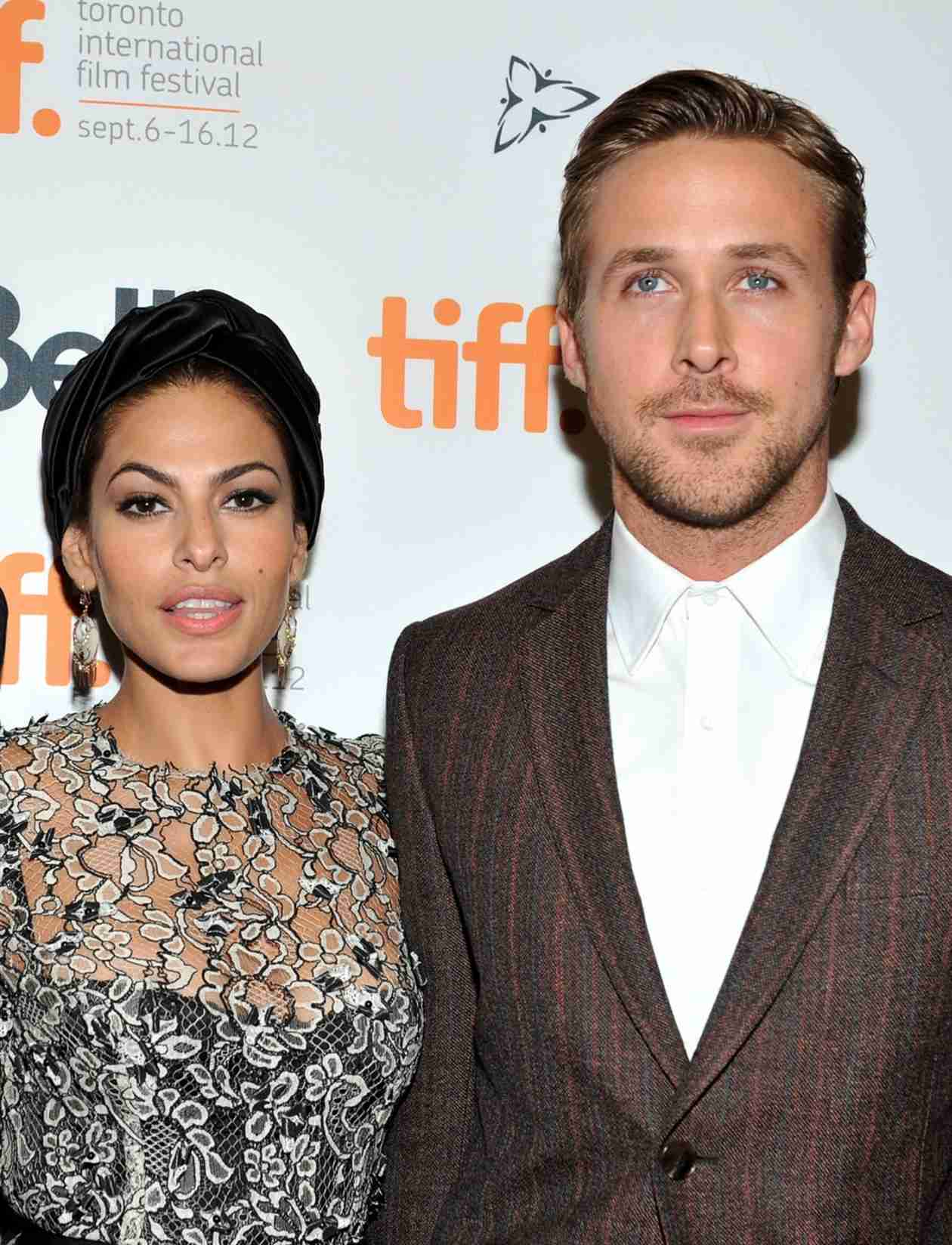 Ryan Gosling And Eva Mendes Changed Their Lifestyle To Keep Pregnancy A Secret — Report (VIDEO)