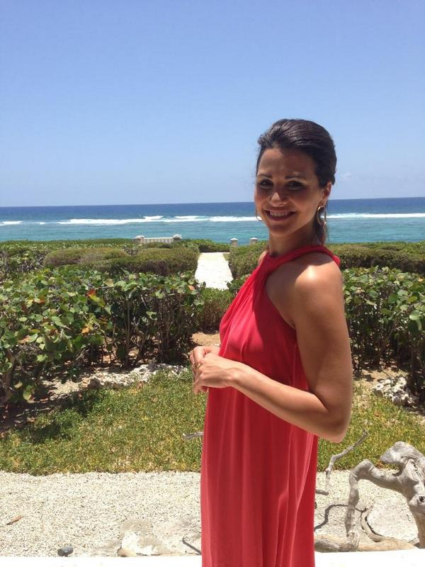 Bachelorette 2014 Ratings: Fantasy Suites Win the Night!
