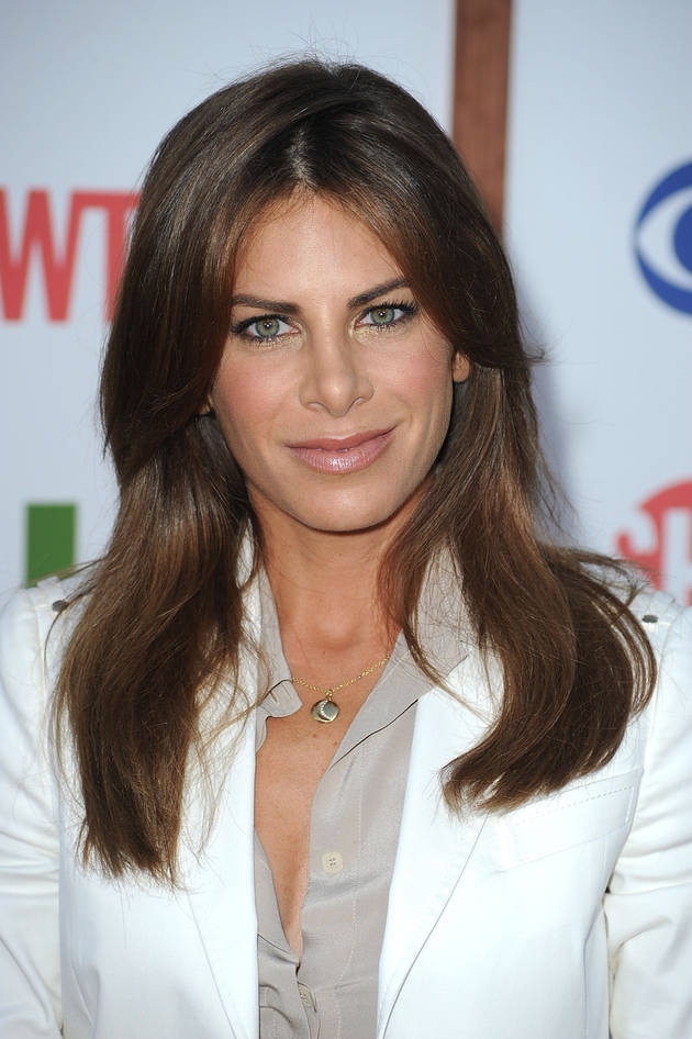 "Jillian Michaels Says She Left The Biggest Loser Over ""Fundamental Differences"""