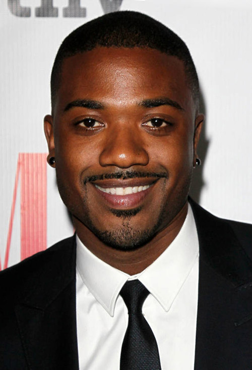 Ray J Claims Sex Tape With Kim Kardashian Was a Mistake
