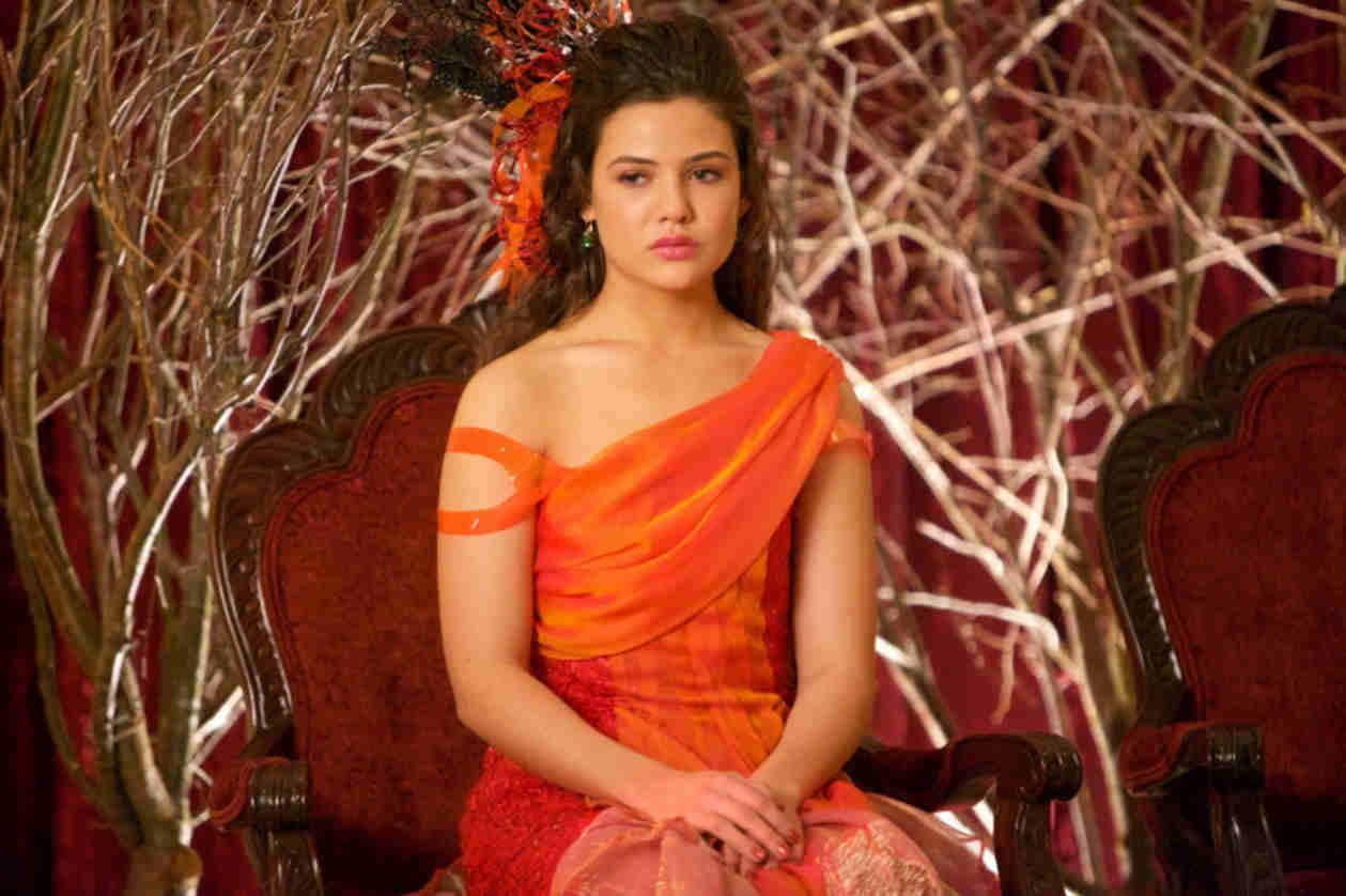 The Originals Season 2 Spoilers: Will Davina Use Mikael to Kill Klaus?