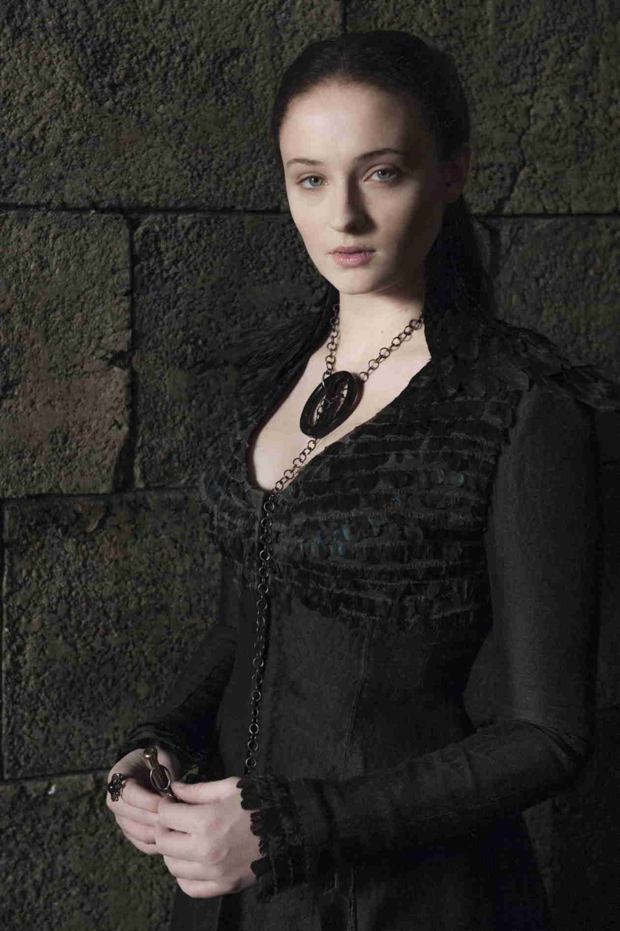 Game of Thrones Season 5 Spoilers: Sansa Will Use Her Sexuality to Manipulate