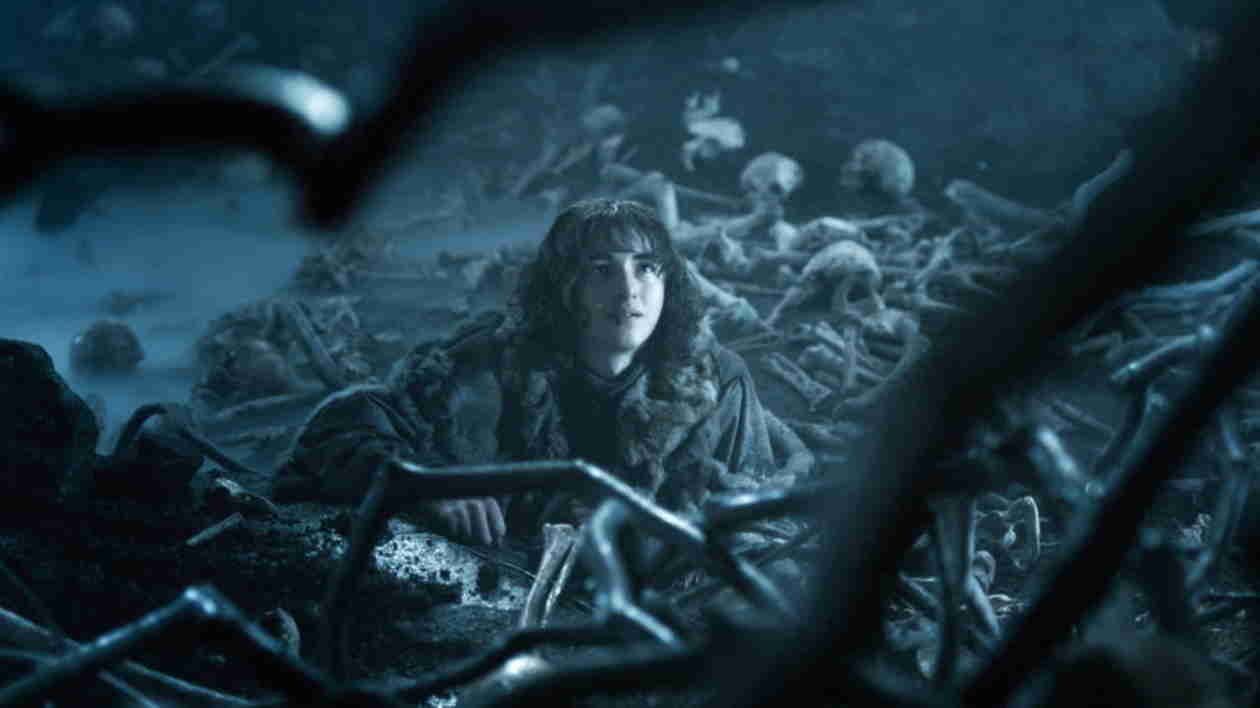 Will There Be a Game of Thrones Movie?
