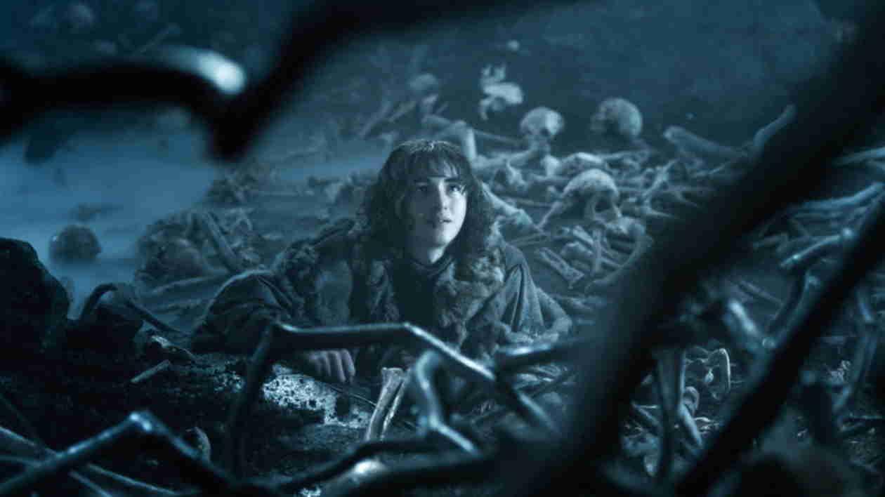 Game of Thrones Season 5 Spoiler: Does Bran Die?