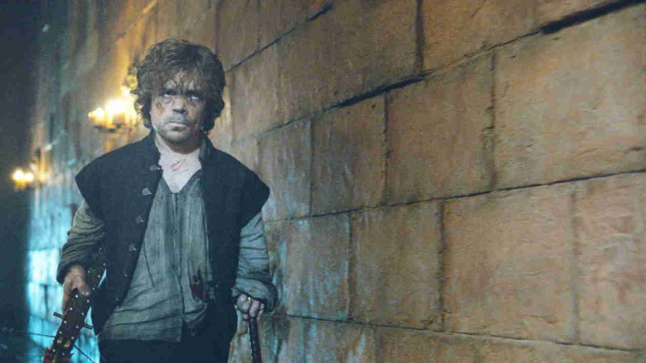 Game of Thrones Season 4 DVD Release Date Announced