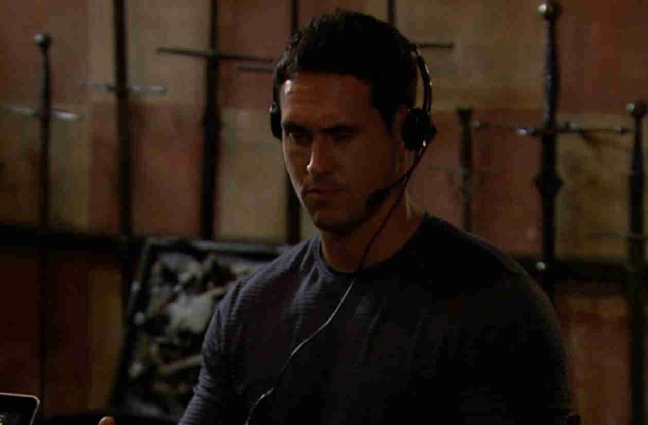 Bachelorette 2014: Josh Murray Reveals His Lies From Italy on Twitter!