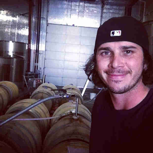 Ben Flajnik Is Leaving His Winery — What Happened? (UPDATE)
