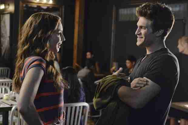 "Pretty Little Liars Season 5, Episode 11 Logic Fails – ""No One Here Can Love or Understand Me"""