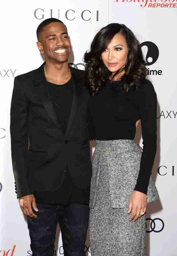 Charlamagne Blasts Naya Rivera's Quickie Marriage — You Won't Believe What He Said!