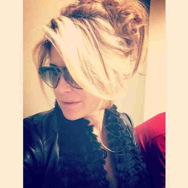 """Kim Zolciak Defends Gambling, Spending Habits: """"Worry About Your Funds, Not Mine"""""""