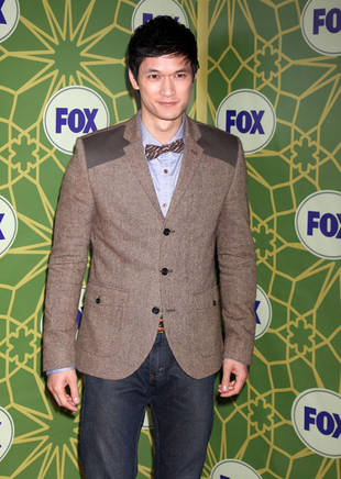 Glee Season 6: Will Harry Shum Jr. Be Back?