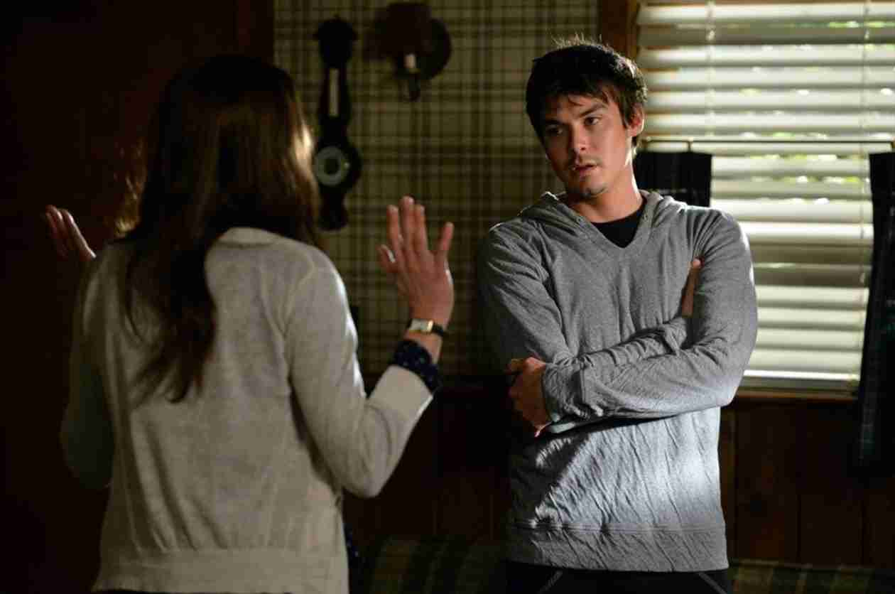 Pretty Little Liars Fatal Finale: Will Caleb Die? He Is Cursed…