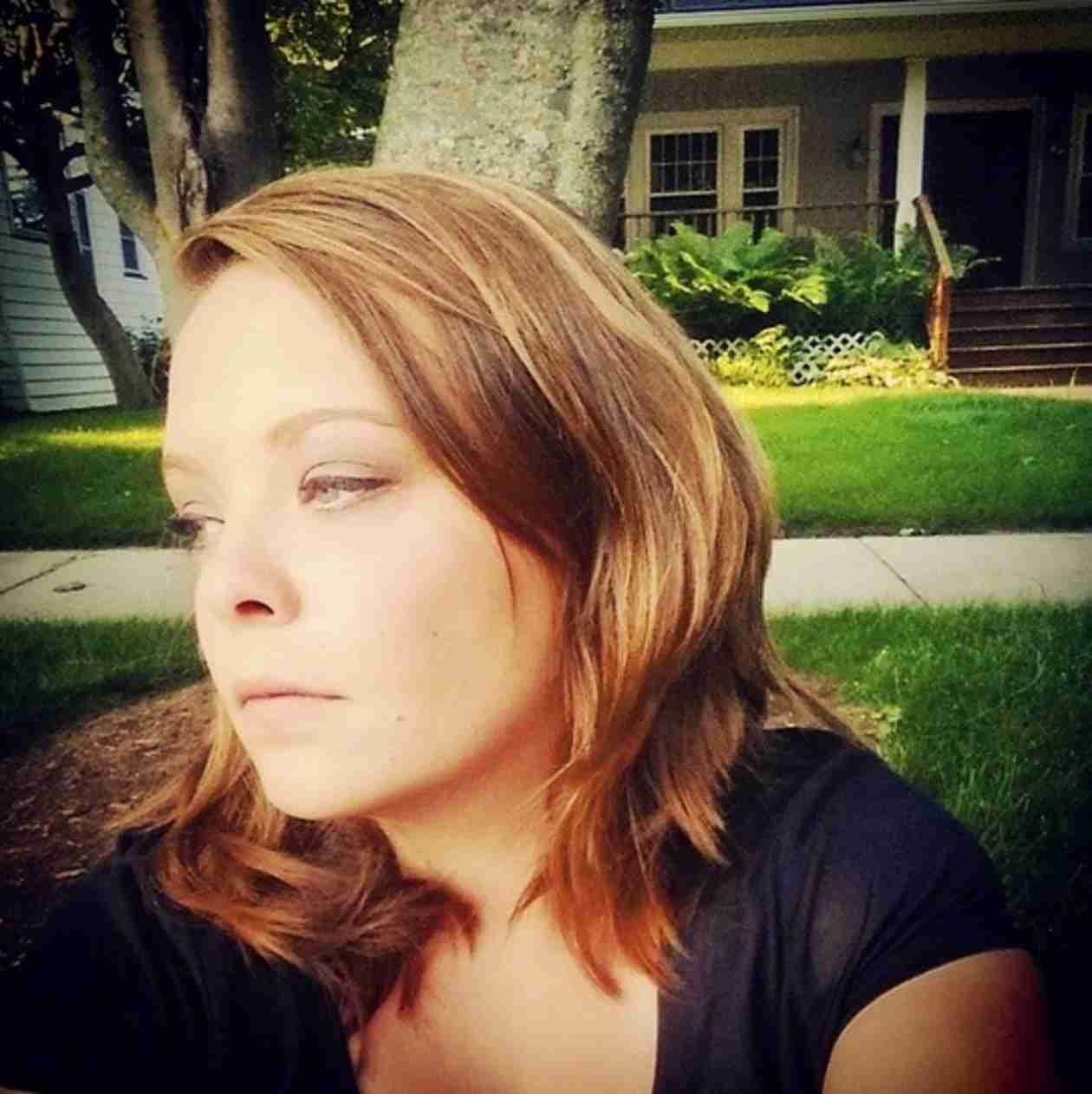 Catelynn Lowell Reveals Struggle with Anxiety and Depression