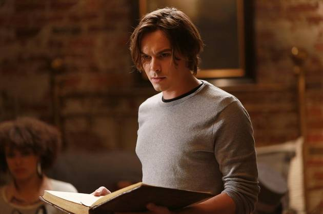 How Did Ravenswood End? Caleb Reveals Heartbreaking Truth on Pretty Little Liars