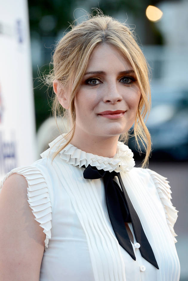 Mischa Barton Regrets Starring on The O.C.! Find Out Why