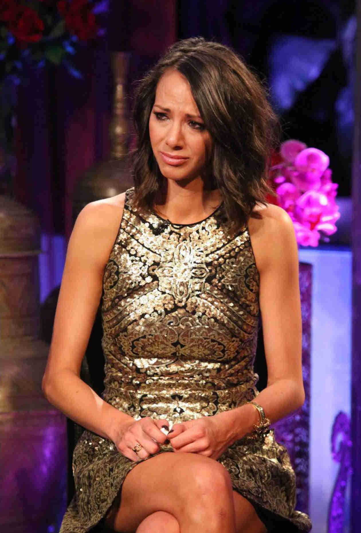 Lisa Vanderpump Fires Kristen Doute — Because of Stassi Schroeder?