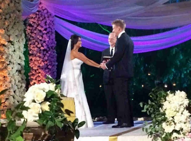 Sean Lowe's Juicy, Behind the Scenes Details About Filming the Bachelor!