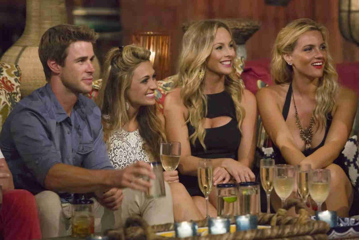 Bachelor in Paradise Extended Promo: 3 Big Mysteries We Need Answers To