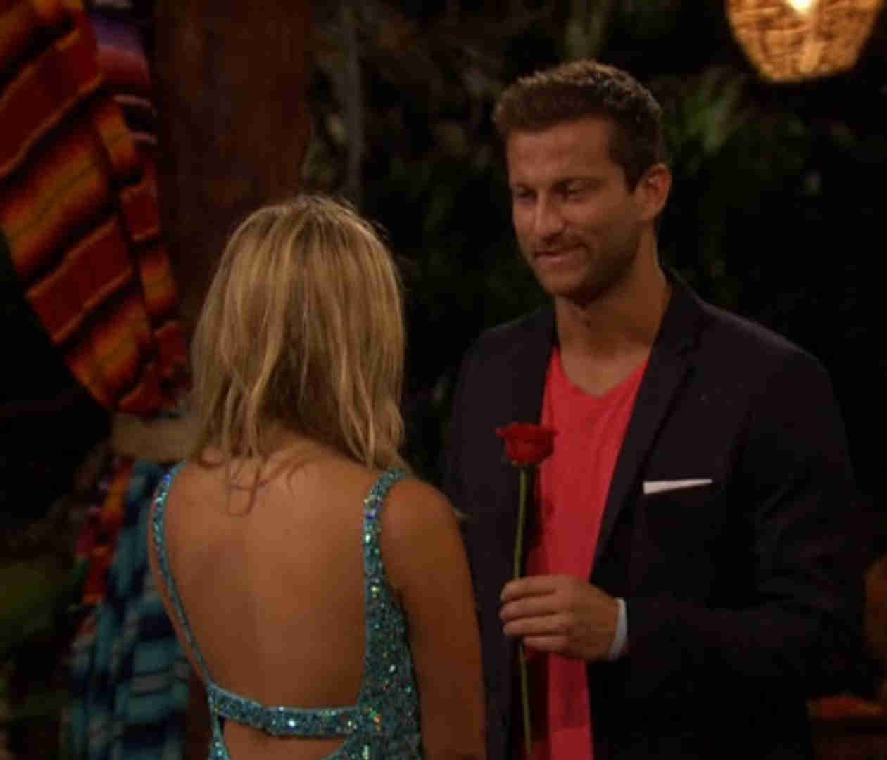 Bachelor in Paradise: Chris Bukowski Quits the Show — and It Changes Everything!
