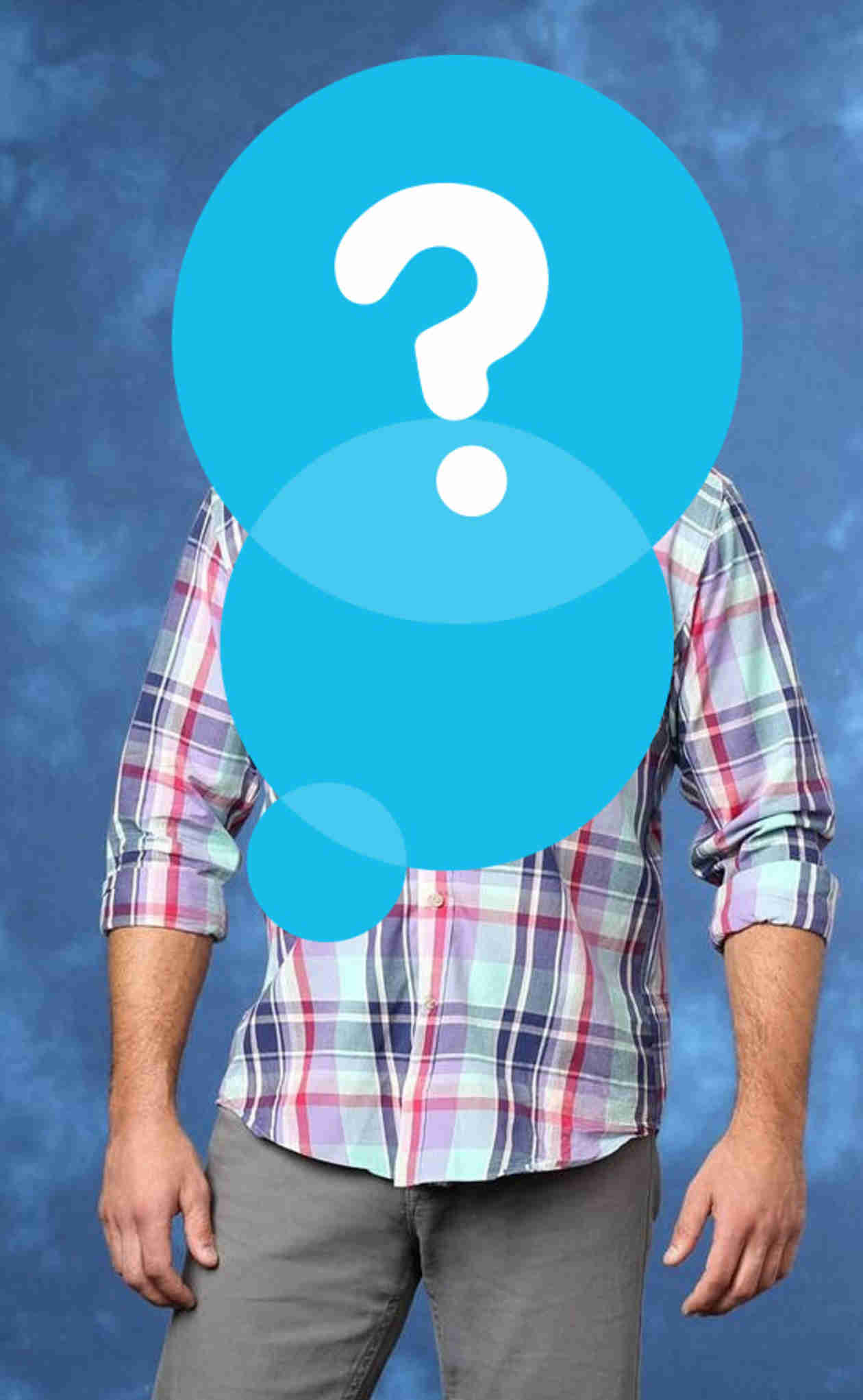 Reality Steve Says ABC Has Picked the Official Bachelor 2015 — Who Is It?