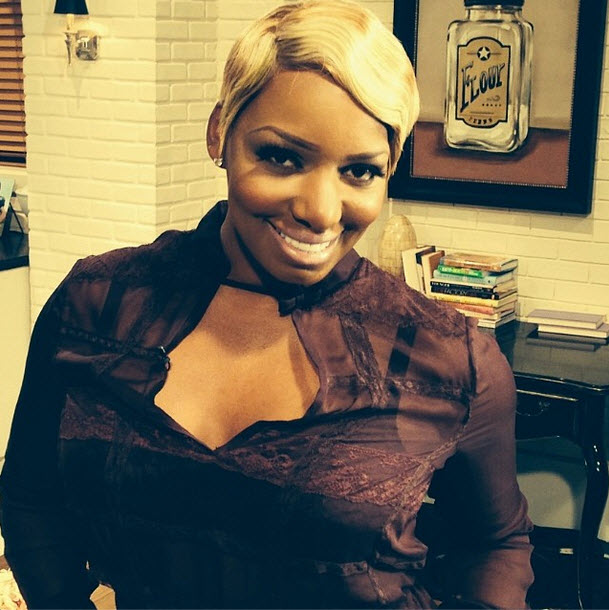 NeNe Leakes Thanks Fans For Supporting Her Clothing Line, Announces Future Plans