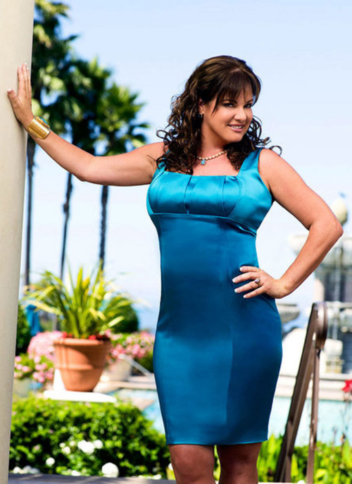 Jeanna keough images 42