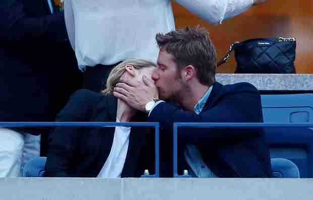 Manhattan Love Story IRL: Analeigh Tipton Dating Co-Star Jake McDorman