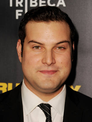 Glee Season 6: Max Adler Warns Against Jumping to Conclusions About Karofsky's Return, Impact on Klaine — Exclusive