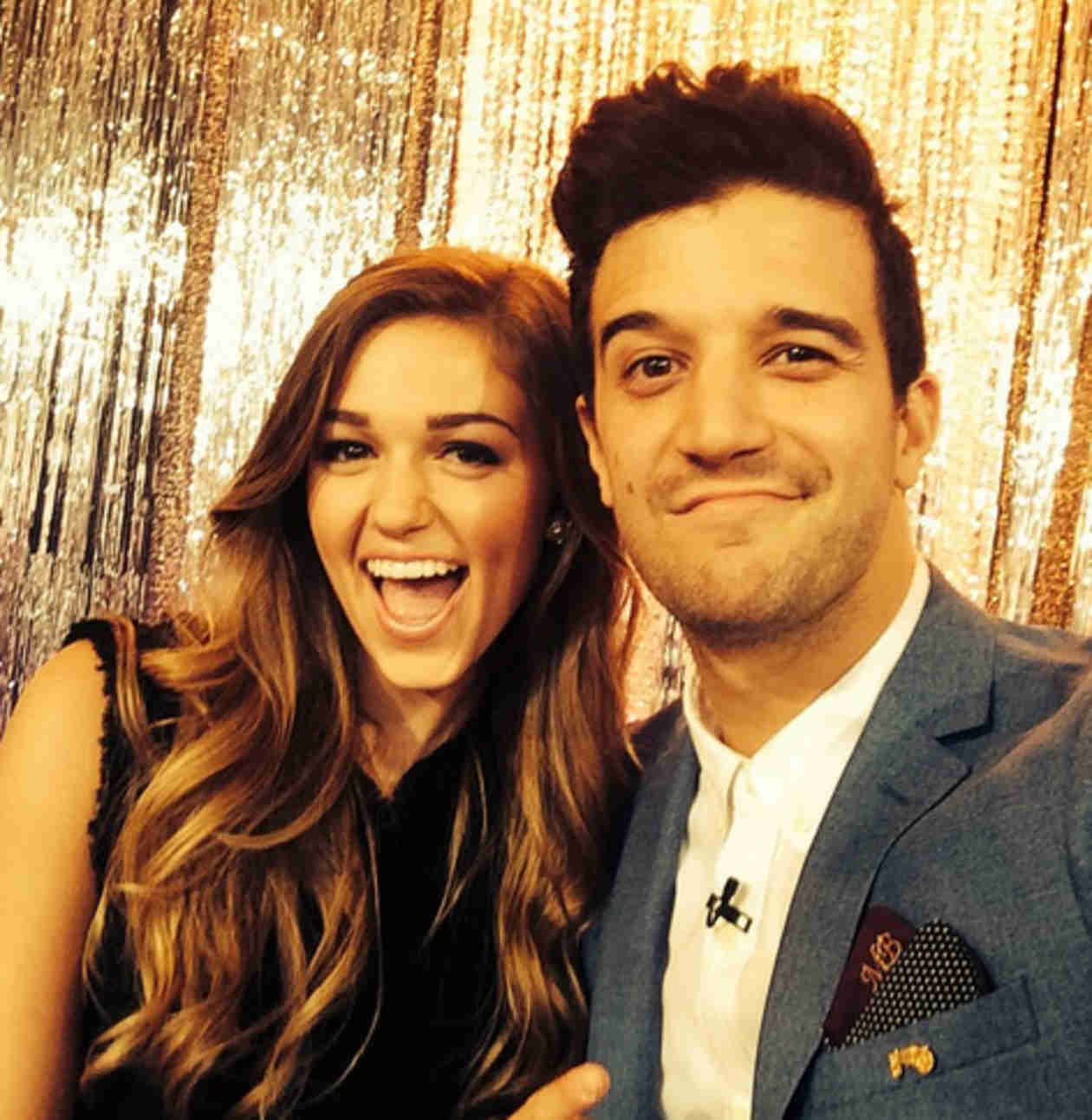 Who Is Sadie Robertson? 5 Things to Know About Dancing With the Stars Season 19 Celeb