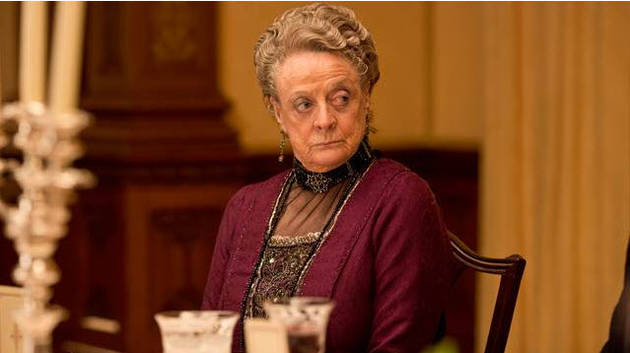 When Will Downton Abbey Season 5 Premiere? (UPDATE: We Have a Date!)