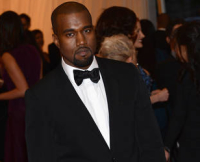 w310_Kanye-West-at-Costume-Institute-Gala-3780860921345083068