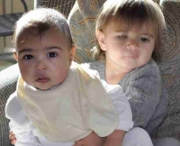 w310_North-West-and-Penelope-Disick-1390597335